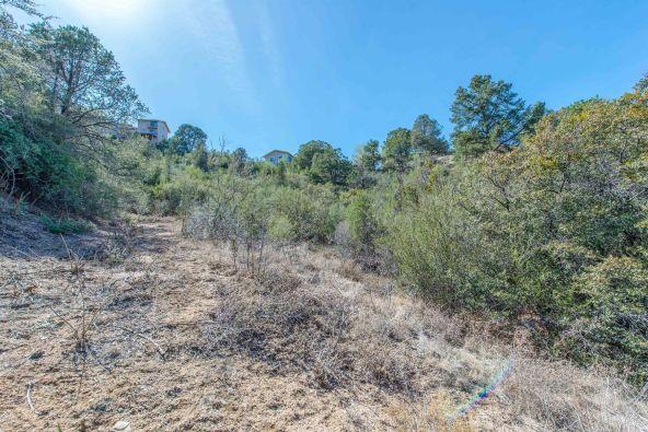 652 S. Canyon E. Dr., Prescott, AZ 86303 Photo 6