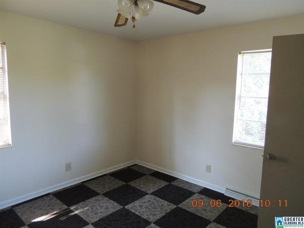624 Pleasant Grove Rd., Pleasant Grove, AL 35127 Photo 12