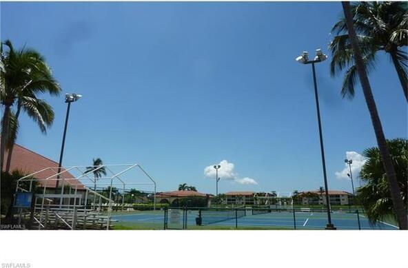 11300 Caravel Cir. ,#210, Fort Myers, FL 33908 Photo 23