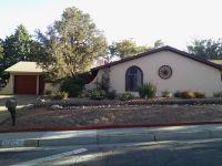 Home for sale: 12437 Morrow Avenue N.E., Albuquerque, NM 87112