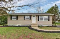 Home for sale: 518 Grant Dr., Gettysburg, PA 17325