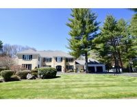Home for sale: 5 Seneca Rd., Canton, MA 02021