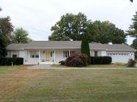 Home for sale: 905 Prestwould Dr., Clarksville, VA 23927