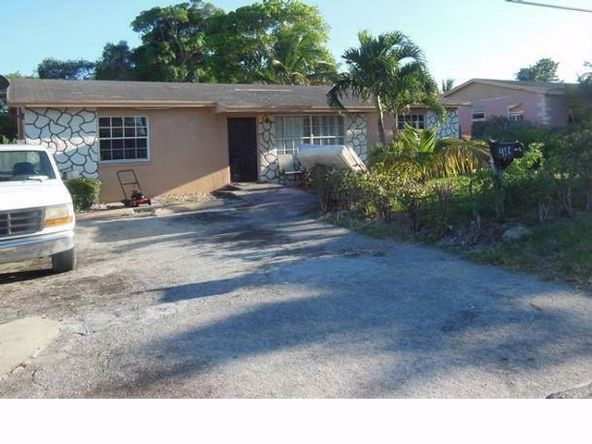 412 N.W. 4th Ave., Boynton Beach, FL 33435 Photo 1