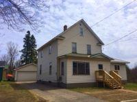 Home for sale: 432 Maitland, Negaunee, MI 49866