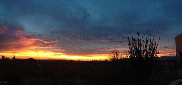 10835 E. Placita Merengue, Tucson, AZ 85730 Photo 35