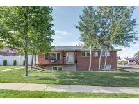 Home for sale: 770 E. 700 S., Bountiful, UT 84010