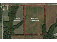 Home for sale: 299 East County Rd. 950 S., Clinton, IN 47842