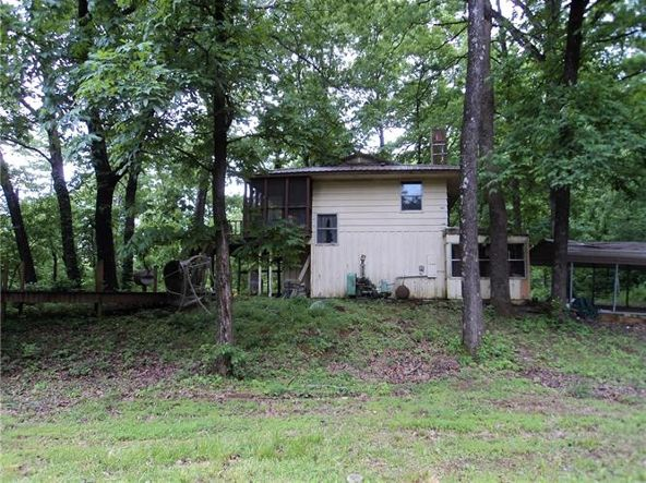 17800 Cartwright Mountain Rd., Mountainburg, AR 72946 Photo 16