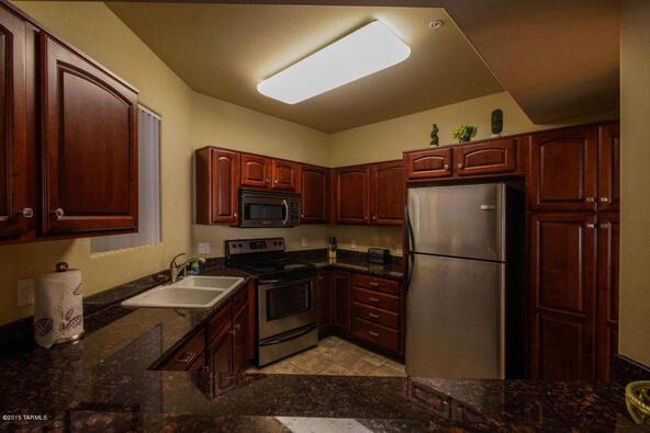 2550 E. River, Tucson, AZ 85718 Photo 1
