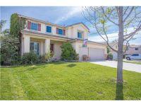 Home for sale: 28661 Heather Green Way, Menifee, CA 92584
