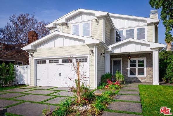 15123 Camarillo St., Sherman Oaks, CA 91403 Photo 3