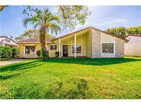 Home for sale: 10445 Montpelier Cir., Orlando, FL 32821
