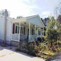 Home for sale: Winfred, Felton, DE 19943