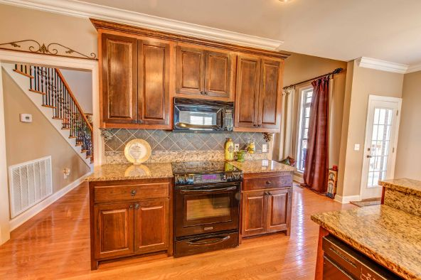 211 River Walk Trail, New Market, AL 35761 Photo 7