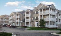 Home for sale: 1831 Suncrest Village, Morgantown, WV 26505