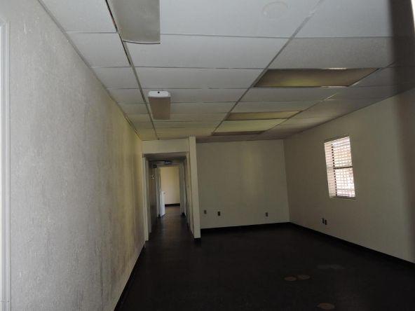 1320 E. Broadway Rd., Mesa, AZ 85204 Photo 3