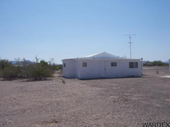 29800 Sunset Blvd., Quartzsite, AZ 85346 Photo 1