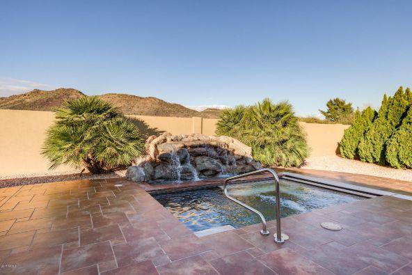 4514 W. El Cortez Pl., Phoenix, AZ 85083 Photo 5