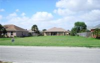 Home for sale: 27 Spoonbill Cove, Laguna Vista, TX 78578