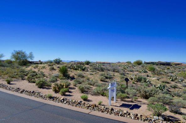 9961 E. Mirabel Club Dr., Scottsdale, AZ 85262 Photo 6