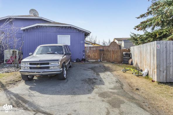 1220 Crowberry Cir., Anchorage, AK 99515 Photo 1