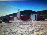 Home for sale: 3140 Vernon Mcnary, Vernon, AZ 85940