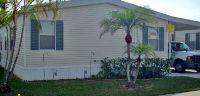 Home for sale: S.W. 9th Manor, Davie, FL 33325