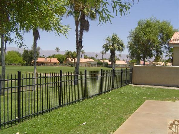 82642 Sky View Ln., Indio, CA 92201 Photo 19