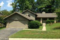 Home for sale: 10619 Wayridge Dr., Gaithersburg, MD 20886