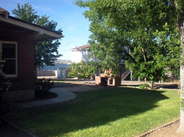 315 S. Willard St., Cottonwood, AZ 86326 Photo 2