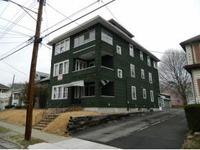 Home for sale: 17 Elizabeth St., Johnson City, NY 13790