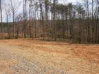 Home for sale: 7620 Happy Hill Rd., Stokesdale, NC 27357