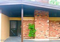 Home for sale: 740 Magnolia Avenue, Holly Hill, FL 32117
