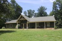 Home for sale: 12 Odom Rd., Parrish, AL 35580