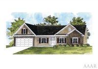 Home for sale: 2442 Tulls Creek Rd., Moyock, NC 27958
