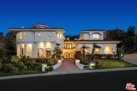 Home for sale: 22558 N. Summit Ridge Cir., Chatsworth, CA 91311