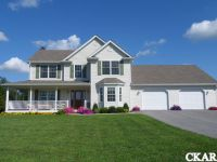 Home for sale: 4762 Goshen Rd., Stanford, KY 40484