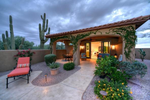 6431 E. Ponderosa Loop, Gold Canyon, AZ 85118 Photo 42
