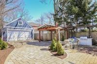 Home for sale: 105 Washington Cir., Lake Forest, IL 60045