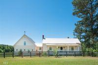 Home for sale: 901 Line Creek Rd., Senoia, GA 30276