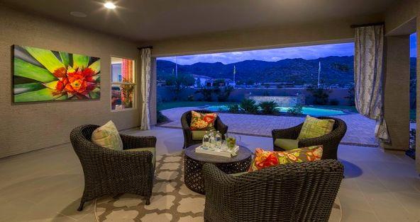 1427 E Milada Drive, Phoenix, AZ 85042 Photo 15