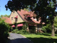 Home for sale: 306 North Jefferson Avenue, Dixon, IL 61021