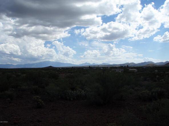 47650 E. Rain Water, Tucson, AZ 85739 Photo 5