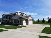 Home for sale: 125 Flintstone, Waverly, IA 50677