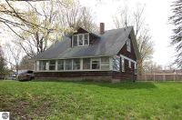 Home for sale: 106 S. Division, Hersey, MI 49639