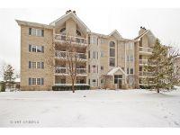Home for sale: 7755 Bristol Park Dr., Tinley Park, IL 60477