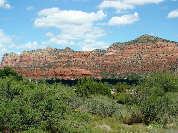 100 Crystal Sky Dr., Sedona, AZ 86351 Photo 20