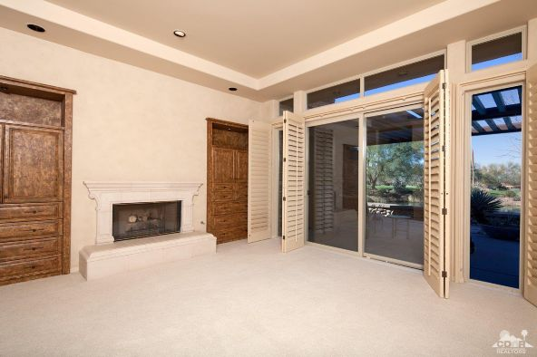 50177 Hidden Valley Trail South, Indian Wells, CA 92210 Photo 13