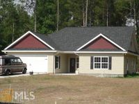 Home for sale: 104 Evergreen Dr., Statesboro, GA 30458